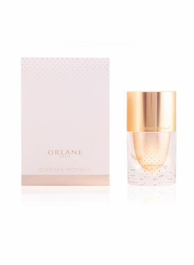 Orlane Orlane Creme Royale 50 Ml Renksiz
